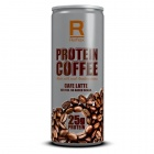 Protein Coffee 12 x 250ml