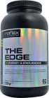 The Edge 1,5kg