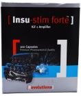 Insu-Stim