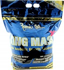 King Mass XL 6.8kg