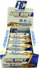 King Whey Protein Bar 12x57g