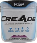 CreAde 100 servings
