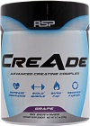 CreAde 50 servings