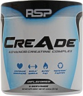 CreAde 5 servings