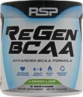 ReGen BCAA 44g