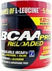 BCAA Pro Reloaded 456 grams