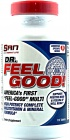 Dr. Feel good 112 comprimidos