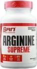 Arginine Supreme 100 tablets