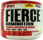 Fierce Domination 243g