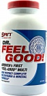 Dr. Feel Good 224 comp