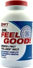 Dr. Feel Good 224 tablets