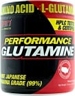 Performance Glutamine 300g