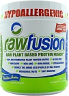 Raw Fusion 450 grams