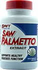 Saw Palmetto 60 softgeles