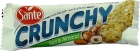 Crunchy Bar Nuts and Almonds 35g