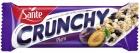 Crunchy Bar 25g
