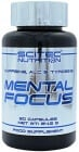 Mental Focus 90 caps