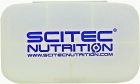 Pill Box Scitec