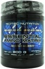 Essential Amino Matrix 300g