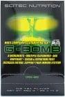 G-Bomb 25 saquetas