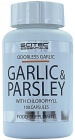 Garlic-Parsley 100 caps