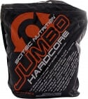 Jumbo Hardcore 6.12kg
