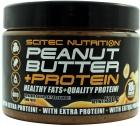 Manteiga de Amendoim + Proteina 500g