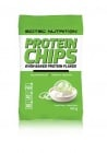 Protein Chips 6x 40g - Opportunity