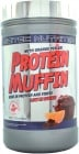 Scitec Nutrition Protein Muffin 720g - Opportunity