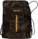 "Gym Bag ""Xtend Perform"""
