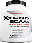 Scivation Xtend BCAAs 1000mg 200 capsules - Opportunity