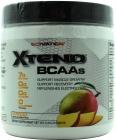 Xtend BCAAs 69g