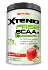 Xtend Free 450g