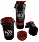 SmartShake Phil Heath Signature