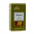 Turmeric 40g