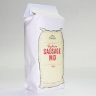 Vegetarian Sausage Mix 350g