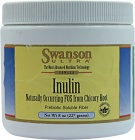 Swanson Inulin 227g - Opportunity