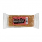 Take-a-Whey Protein Flapjacks 100g
