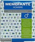 Memofante Men 40 cápsulas