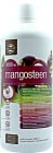 Mangosteen 1000ml