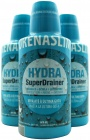 Hydra Super Drainer 600ml Paga 2 Recibe 3
