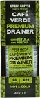 Café Verde Premium Drainer 500ml
