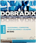 Uriach Theralab Dobradix Move 60 comprimidos - Opportunity