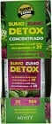 Concentrated Detox Juice 500ml