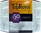 Top Royal +50 20x15ml