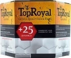 Top Royal +25 20x15ml