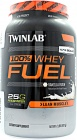 100% Whey Protein Fuel 2 lbs (907g)
