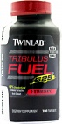 Tribulus Fuel 100 cáps