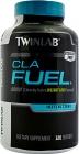 CLA Fuel 120 cápsulas