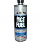 MCT Fuel 474ml